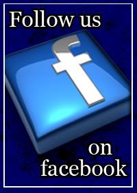 My Cleveland Condo Facebook