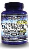 New Cordygen-VO2 ULTRA