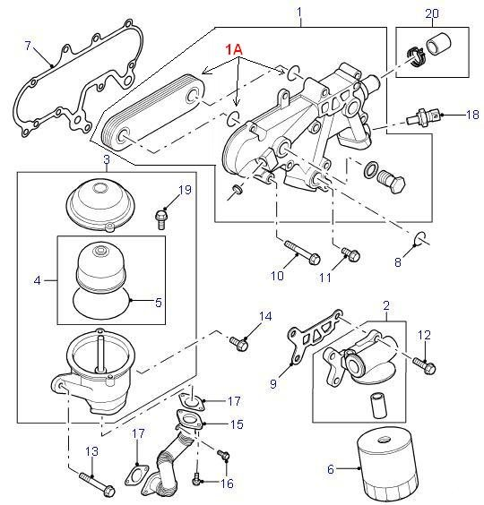 Land Rover Defender Air Conditioning Wiring Diagrams additionally B18c1 Engine Diagram moreover Defender 90 Wiring Diagrams furthermore Land Rover Defender Alarm Wiring Diagram also Land Rover Series Iia Wiring Diagram. on land rover defender wiring diagram td5